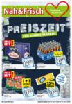 Nah&Frisch Bogner Nah&Frisch Kastner - 29.1. bis 4.2. - bis 04.02.2020