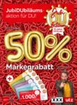 XXXLutz Spittal XXXLutz Flugblatt - gültig von 10.2. bis 18.2. - bis 18.02.2020