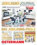 Möbel Ostermann Neue Möbel wirken Wunder. - bis 18.02.2020
