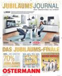 Möbel Ostermann Neue Möbel wirken Wunder. - bis 11.02.2020