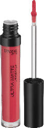 trend IT UP Ultra Matte Lipcream 075