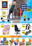 Hofer HOFER-Online Flugblatt - gültig ab Sa 1.2., Mo 3.2., ab Do 6.2. - bis 09.02.2020
