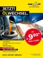 Bremsbackensatz Superkit TRW GSK1330