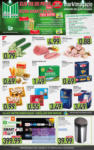 Marktkauf Wochenangebote - bis 08.02.2020