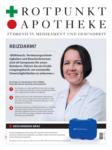 Dr. Noyer Apotheke PostParc Rotpunkt Angebote - al 31.03.2020