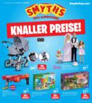 Smyths Toys Smyths Toys - 28.1. bis 22.2. - bis 22.02.2020