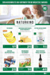 Naturkind Wochen Angebote - bis 15.02.2020
