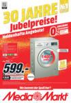 MediaMarkt Media Markt Flugblatt 05.02. bis 15.02. - bis 15.02.2020