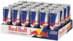T&G Red Bull Energy Drink - bis 29.03.2020