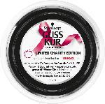 dm-drogerie markt Schwarzkopf Gliss Kur Kur Anti Haarbruch Total Repair Limited Charity Edition