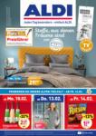 ALDI Nord Wochen Angebote - bis 15.02.2020