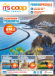 ITS Coop Travel FerienSpecials - au 09.03.2020