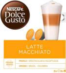 OTTO'S Nescafe Dolce Gusto Latte Macchiato 16 capsule -
