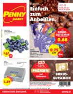 PENNY Flugblatt 06.02. - 12.02.