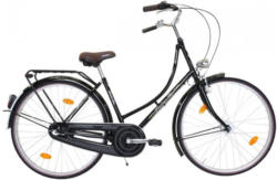 """Nostalgie-Bike 28"""""""