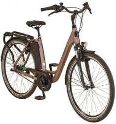 """Geniesser-E-Bike_Damen_28"""""""