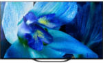 Media Markt Pasching SONY KD-65AG8 164 cm OLED Android-TV - bis 15.02.2020