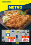 METRO Siegen Gastro Journal KW 7 - bis 26.02.2020