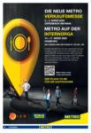 METRO GASTRO Waren Gastro Journal KW 7 - bis 26.02.2020