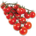 SPAR Tomaten Cherry-Rispen