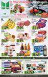Marktkauf Wochenangebote - bis 15.02.2020
