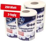 Hagebau Lieb Markt FAMY Mehrzweck-Monorolle - bis 10.02.2020