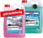 Hagebau Lieb Markt SONAX AntiFrost & KlarSicht - bis 10.02.2020