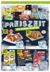 Nah&Frisch Hafner Nah&Frisch Pfeiffer Süd - 12.2. bis 18.2. - bis 18.02.2020