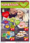 Nah&Frisch Nah&Frisch Kiennast - 12.2. bis 18.2. - bis 18.02.2020