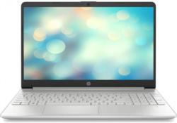 HP 15,6 Zoll Notebook 15S-EQ0901NG