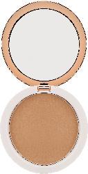 BH Cosmetics Bronzer Brilliance Satin Finish, Golden Gal