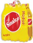 SPAR Sinalco