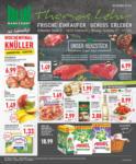 Marktkauf Wochen Angebote - bis 15.02.2020