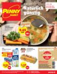 PENNY Markt PENNY Flugblatt 13.02. - 19.02. - bis 19.02.2020