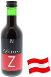 Wegenstein Blauer Zweigelt Stifterl