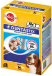 BILLA Pedigree DentaStix Multipack medium