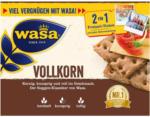 BILLA Wasa Vollkorn