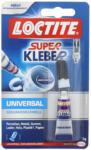 BILLA Loctite Superkleber Flüssig