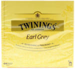 BILLA Twinings Earl Grey