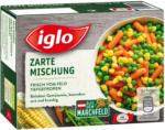 BILLA Iglo Zarte Mischung - bis 08.04.2020