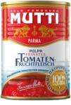 BILLA Mutti Tomaten Polpa