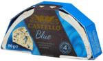 BILLA Castello Blue