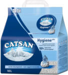 BILLA Catsan Hygiene Plus