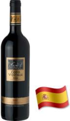 Coto Vintage Rioja Gran Reserva 2012