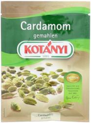 Kotányi Cardamom Gemahlen
