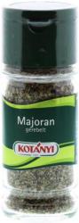 Kotányi Majoran Gerebelt