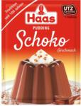 BILLA Haas Schokopudding