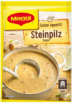 BILLA MAGGI Guten Appetit Steinpilzsuppe