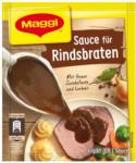 BILLA MAGGI Gourmet Rindsbraten-Sauce