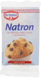 Dr. Oetker Natron 3er